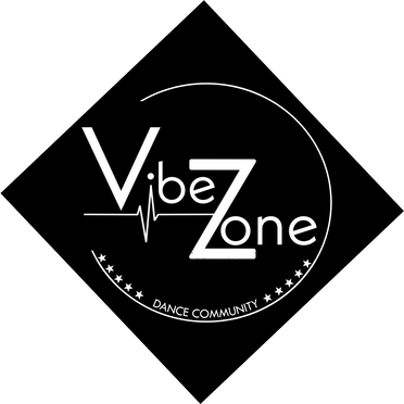 Vibe Zone Dance Community
